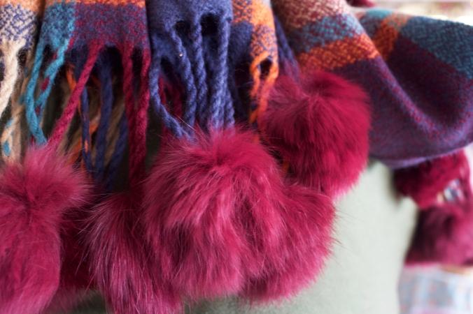 scarf2.jpg