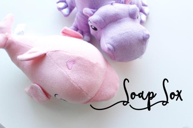 soapsox.jpg